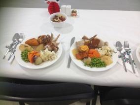 christmas-grub
