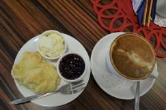 CoffeeTime11 - Copy
